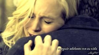 Stefan Caroline -Never Say Never