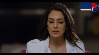 بوسي تتهم زوجة حازم سمير الي طلقها ليلة الدخلة ان ابنها مش ابن حازم!!