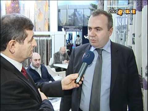 EKOPAZAR FOGA TEKSTİL (29.01.2012)