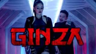 J Balvin - Ginza (Zcottie Remix) Ft. Randy Wisky
