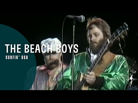 the-beach-boys-surfin-usa-from-good-timin-live-at-knebworth-dvd-eagle-rock