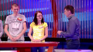 Andrej, vysvetli divákom ako funguje tyčinka s hnojivom! I 5 proti 5