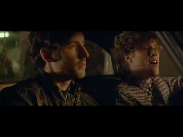 Videoclip oficial de 'Far From Home', de Belöp.