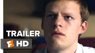 Boy Erased Trailer #2 (2018) | Movieclips Trailers