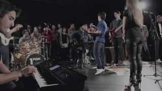 Live Session - Pedro Fernandes - TEASER