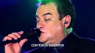 """TONY VEGA"" EN ARGENTINA   VIERNES 05 FEB 2016   ORQUESTA SON LATINO de CRISTHIAN FLORES1"