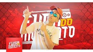 MC Fefe - Tchau Pra Quem Bafora - Conscientizando Geral ( DJ Orelha Beat & Pedro ML ) 2019