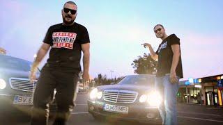 Bibanu MixXL - Made In Cartier feat. Byga (C.I.A.), Alessia & DJ Lexi | Videoclip Oficial