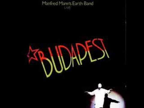 manfred-manns-earth-band-lies-live-budapest-mari-radnai