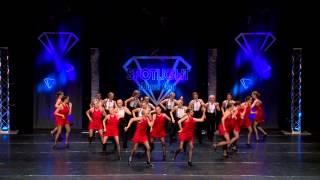 Dramophone - Diversity Dance Studio - [Gillette, WY]