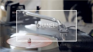 Chanel - Cocomuses by Glamour - Owlle - Le Disquaire - Director's Cut