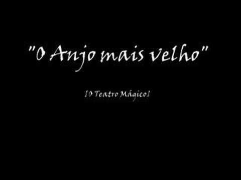 o-teatro-magico-o-anjo-mais-velho-alonbachot