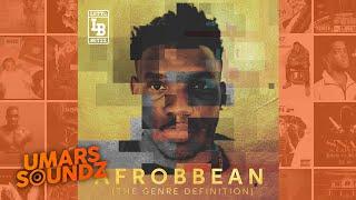 Lotto Boyzz - Afrobbean (Bumper) [Afrobbean EP] | Umars Soundz