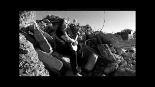 No Exit - (Official video) - Loren Hicks on banjo