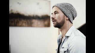 Joel Brandenstein - Willkommen (Offizielles Musikvideo)