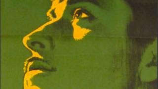 """Adriano Correia de Oliveira - """"Canção com lágrimas"""" do disco """"Cantaremos"""" (LP 1970)"""