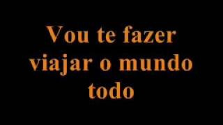 Flo Rida feat. David Guetta - Club Can't Handle Me (Tradução)