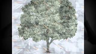 Tra$$ Di Money