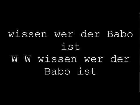 haftbefehl-chabos-wissen-wer-der-babo-ist-lyrics-mrherrlyrics