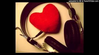 Tutto quello che hai [2012] EMINEM - Listen To your Heart - ITALIAN VERSION