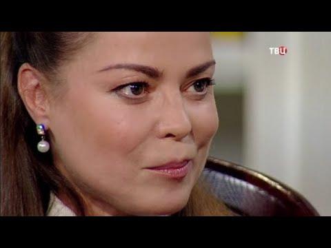 Наталья Громушкина. Мой герой