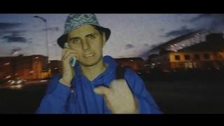 SKINNY FEKA | HAS MO PELE (Remix)