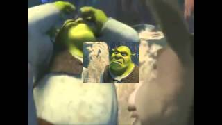 (SPANISH - Especial 1 año) Shrek has a Sparta Pulse v3 OS Version