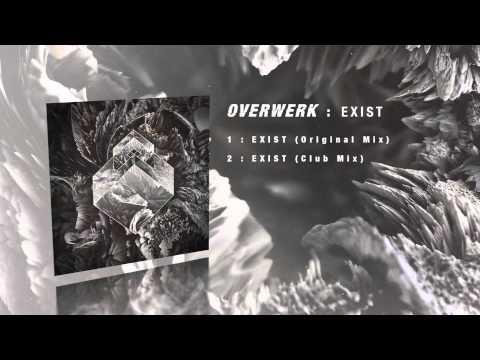 overwerk-exist-club-mix-overwerk