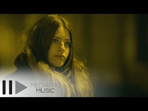 Damian & Brothers feat. Smiley - In statie la Lizeanu (Domnisoara, domnisoara)