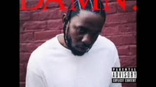 Kendrick Lamar - Lust (Backwards)