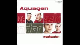 Aquagen Download Sequenz