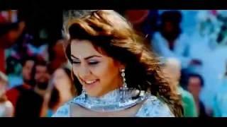 Jhoot Nahin Bolna-Aap Ka Surroor Song [HD].flv