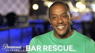 The Kasbah Is A Huge Success - Bar Rescue, Season 5