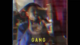 NexXthursday - Sway ft. Quavo & Lil Yachty (Lyrics Video)