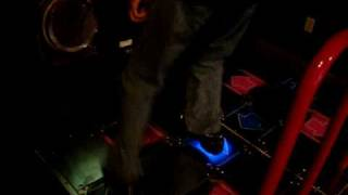 Dance Dance Revolution Supernova 2; Holic Expert Mode, Double Play