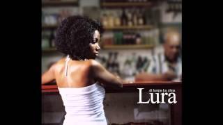 Lura - Oh Náia
