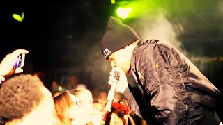 "RJ ""How U Feel"" - ADD52 Official Music Video"