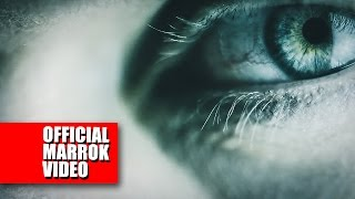 Marrok - Control (Halsey Cover)