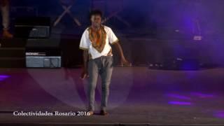 African Scream - Dotorado Pro | Dru Dancemafia |