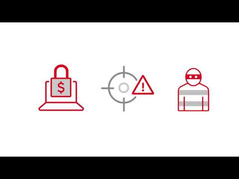 Intro to Email Security Powered by XGen™