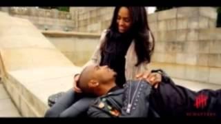 Kizomba 2013: ♥ Teu Toque ♥ - Monani Castro [Dj Vadofox] @ W&M ENTERTAINMENT