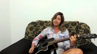 Te Esperando - Luan Santana por Marília Mendonça