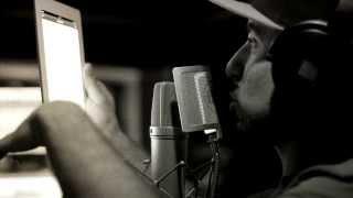Jazz the Roots - Libertad feat. Guanaco MC