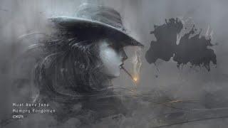 Must Save Jane - Memory Forgotten | Dramatic Piano - Emotional Music | Epic Music VN