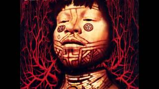 Sepultura - Roots Bloody Roots [ VOCAL COVER ] [Lyrics in description]