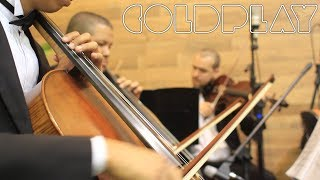Música para Casamento | Viva La Vida Instrumental Cover (Coldplay) Coral e Orquestra para Cerimonia