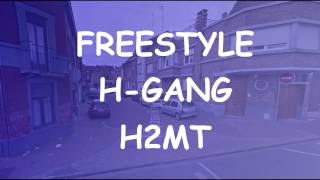 FREESTYLE H-GANG H2MT