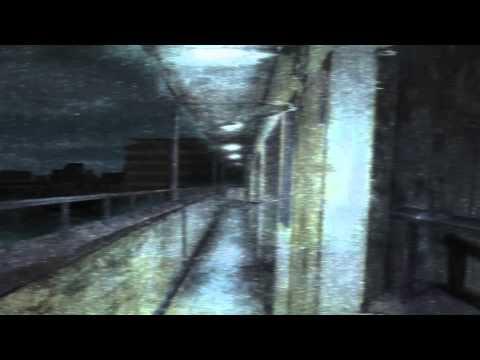Vidéo de Haro Asô