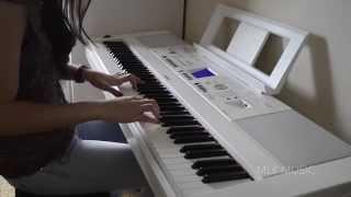 LUDOVICO EINAUDI - PRIMAVERA (MLK MUSIC)