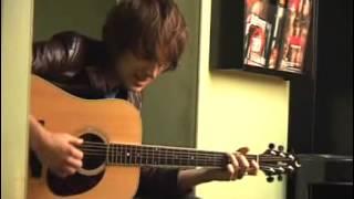 Paolo Nutini - Wonderful World (Sam Cooke cover) (Live)
